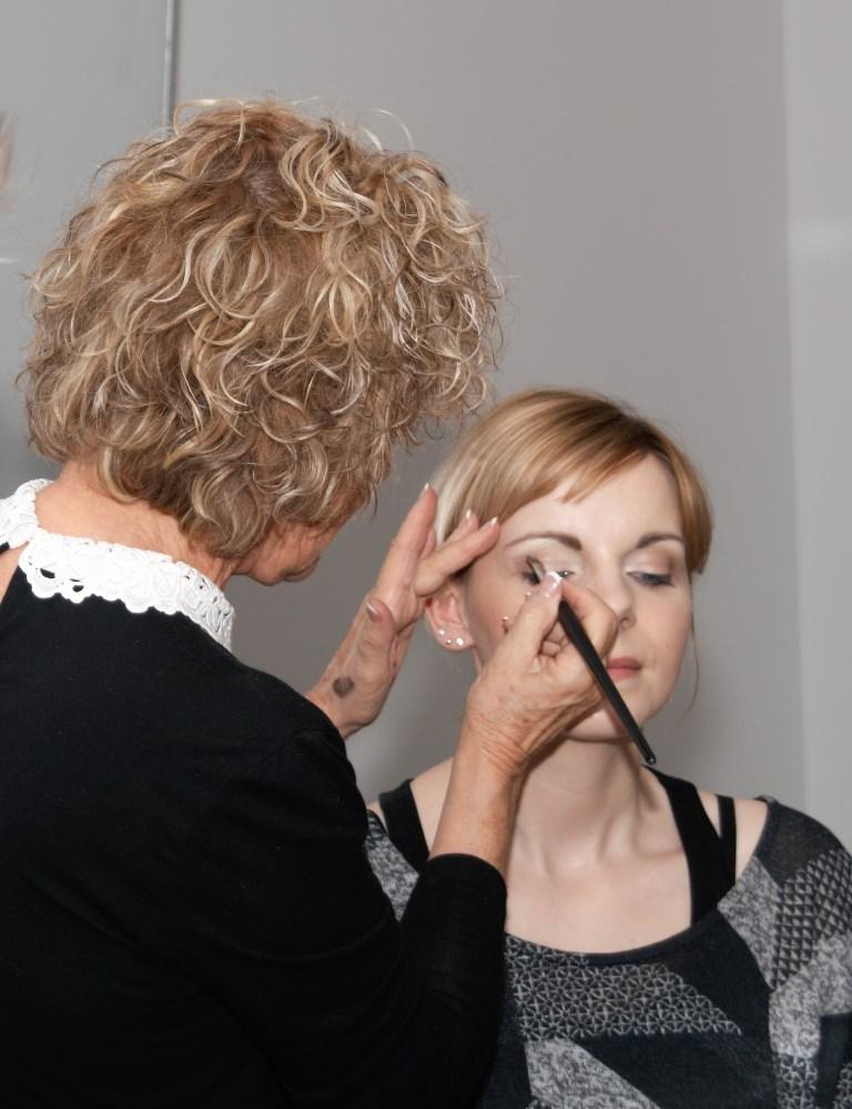 BFS-Kosmetik-RGB_News_2017-02_MakeupSeminar (3)