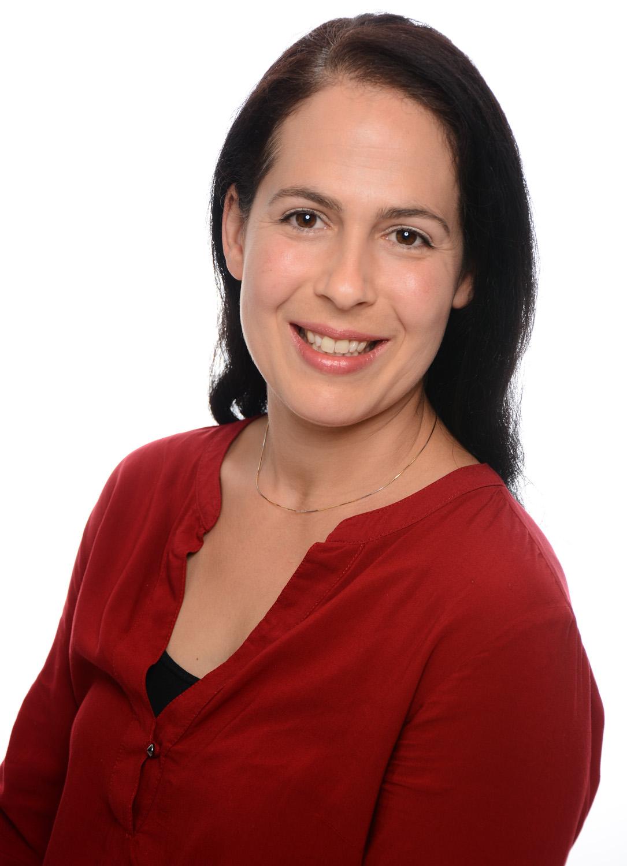 Barbara Adrijevic