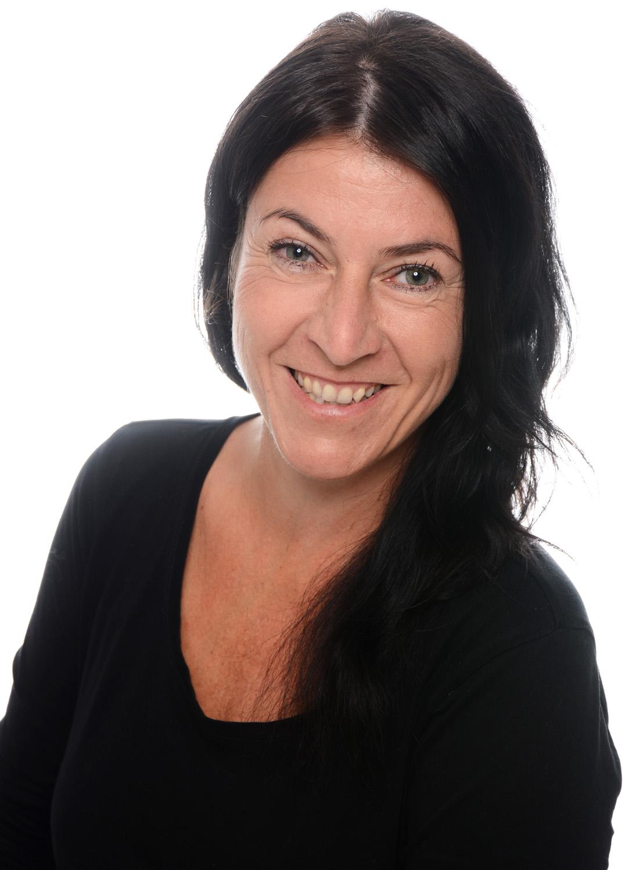 Manuela Carl