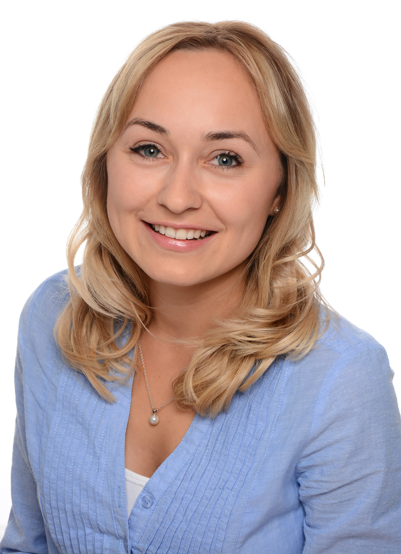 Laura Schöpperl