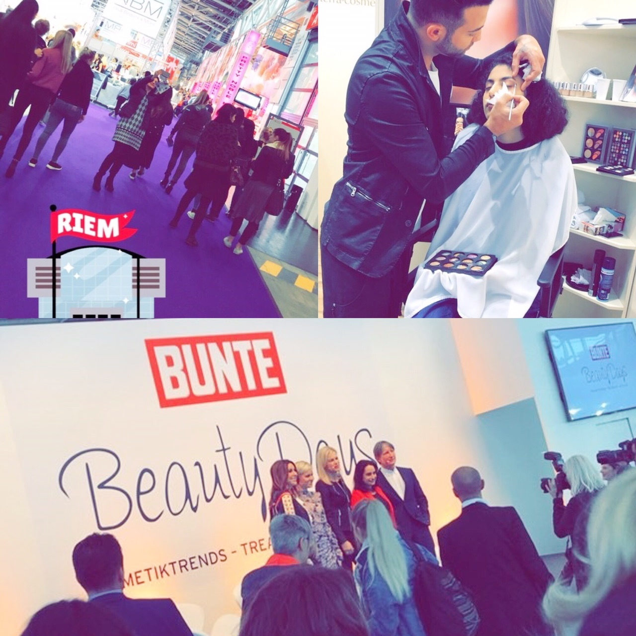 DS-RGB_KOSM_News_2017-12_Beauty-Forum-MUC-2017 (1)