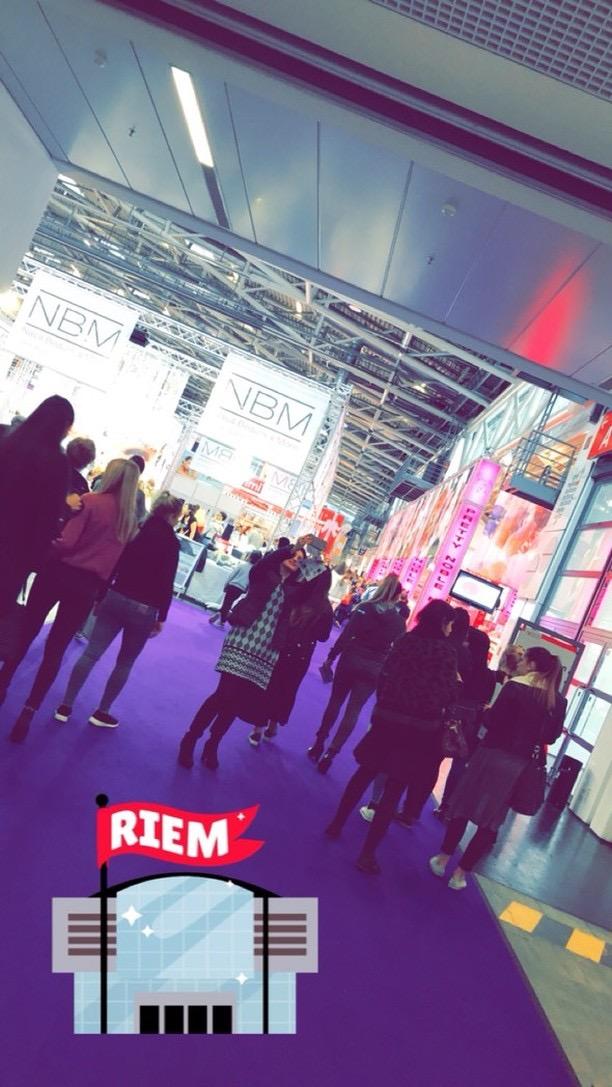 DS-RGB_KOSM_News_2017-12_Beauty-Forum-MUC-2017 (4)