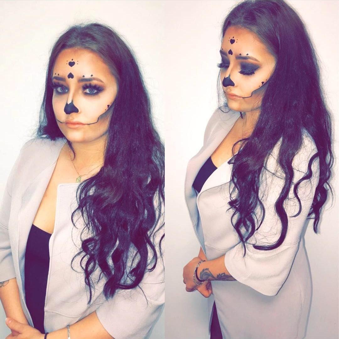 Kosmetik-RGB_News_2017-10_Halloween-2017 (1)
