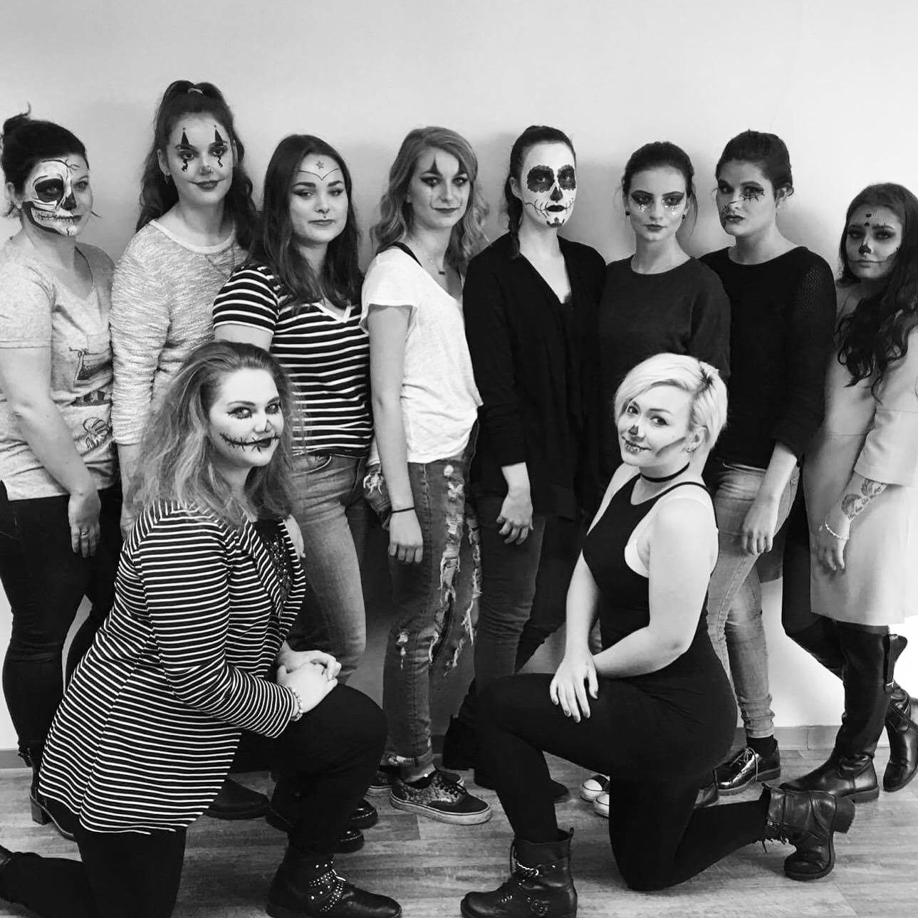 Kosmetik-RGB_News_2017-10_Halloween-2017 (2)