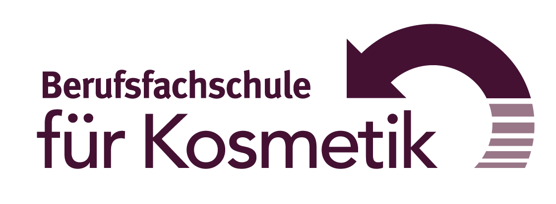 Kosmetikschule Regensburg