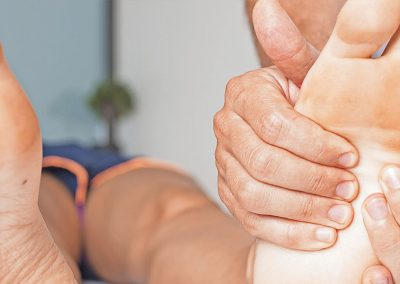 Fobi_Fußreflexzonentherapie_FL57169499-XXL-DOE_web