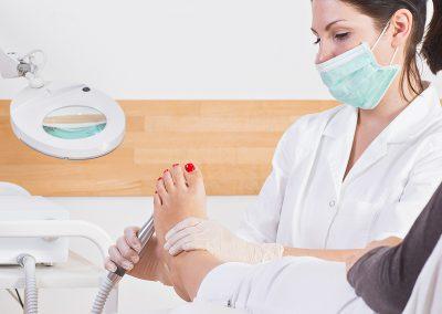 Kosmetik-Unterricht-Fußpflege_DD6928_web