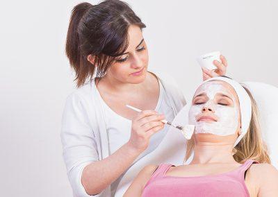 Kosmetik-Unterricht_DD6958_web
