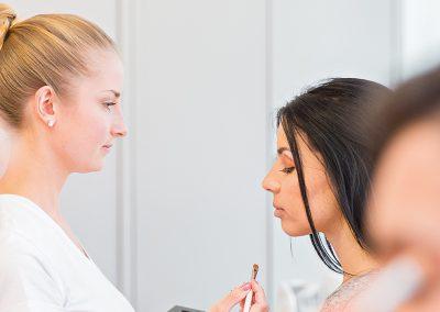 Kosmetik-Unterricht_JD-D7A8725_web_MEDIUM